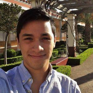 Gerardo_Javier